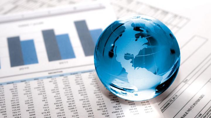 เศรษฐกิจโลกและเศรษฐกิจไทย ในปี 2019 เป็นอย่างไรในสายตาผู้เชี่ยวชาญ