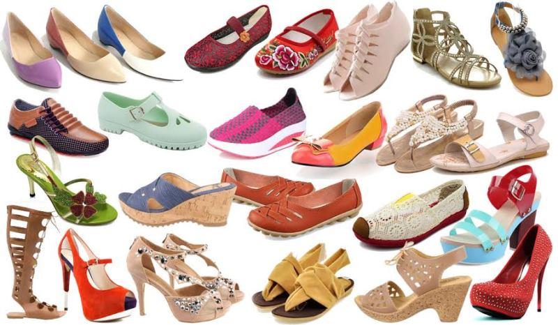 ขายรองเท้าแฟชั่น เพิ่มยอดขายได้ด้วยการทำ SEO ให้กับเว็บไซต์