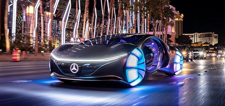 นวัตกรรมยุค 2020 มีอะไรน่าสนใจบ้าง