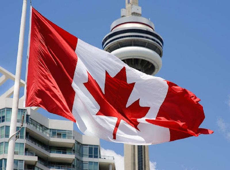 5 เหตุผลที่ควรไปเรียนต่อที่ประเทศแคนาดา